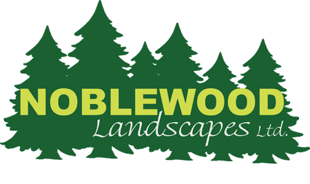 Noblewood Landscapes Ltd.