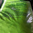 Organic Chicken Manure (2)